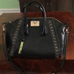 Handbags - Versace